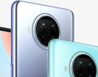 Aparat 108 MP, ekran 120 Hz i bateria 5000 mAh. Nowe smartfony Xiaomi będą hitami!