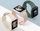 Promocja: Redmi Watch dopiero zadebiutował, a z naszym kodem rabatowym już kupisz go sporo taniej!