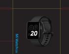 Wiemy, kiedy zadebiutuje Redmi Watch - pierwszy smartwatch producenta, od którego oczekujemy bardzo wiele