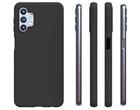 Tak wygląda Galaxy A32. Naprawdę nie spodziewałem się, że Samsung potrafi zrobić tak ładnego średniaka!
