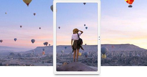 Samsung Galaxy Tab A7 10.4/ fot. Samsung