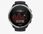 Smartwatch Suunto 9 w doskonałej promocji! Zaoszczędzisz kupę kasy