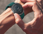 Promocja: smartwatch z IP68 i wielkim ekranem za drobne!