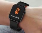 Promocja: smartwatch za 16 dolarów zawstydzający droższe zegarki!