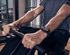 To już dziś: hitowy smartwatch Huawei w świetnej promocji, bo najtaniej w historii!