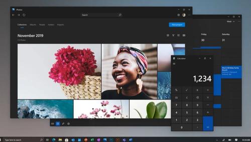 Fot. Windowscentral