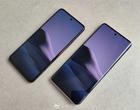 Xiaomi Mi 11 Pro otrzyma fantastyczny wyświetlacz. Na tę zmianę czekali Maniacy