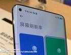 Nowy Xiaomi Mi 11 Pro będzie niemodny? Mamy zdjęcia!