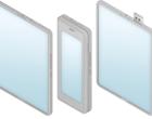 Patent Xiaomi na składany smartfon wygląda jak Galaxy Fold, ale z jedną różnicą...