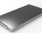 Xperia Compact powróci w wielkim stylu. Oto pierwsze informacje o najlepszym kompaktowym smartfonie