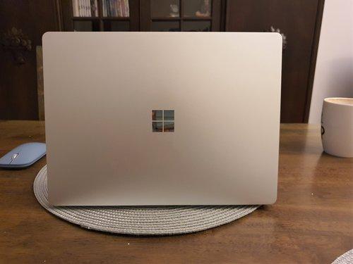 Microsoft Surface Laptop Go / fot. gsmManiaK.pl