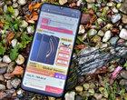 Promocja: król budżetowców Xiaomi doczekał się takiej obniżki, że mucha nie siada