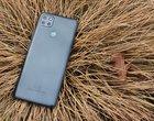 W Play możesz już kupić Samsung Galaxy A12, moto G9 power i HTC Wireless Earbuds