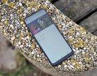 Motorola moto g9 power debiutuje w Orange - sprawdź ceny
