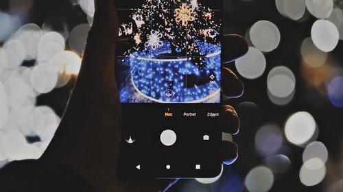 Vivo X51 5G/fot. gsmManiaK.pl