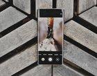Huawei: HarmonyOS nie będzie kopią Androida. Tym systemem Chińczycy mogą wygrać wszystko