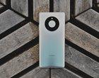 Najlepszy smartfon fotograficzny 2020? Test aparatu Huawei Mate 40 Pro