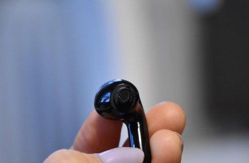 Elephone Elepods X / fot. techManiaK