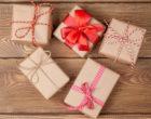 Świąteczny poradnik zakupowy, czyli jaki prezent pod choinkę warto kupić (2020)