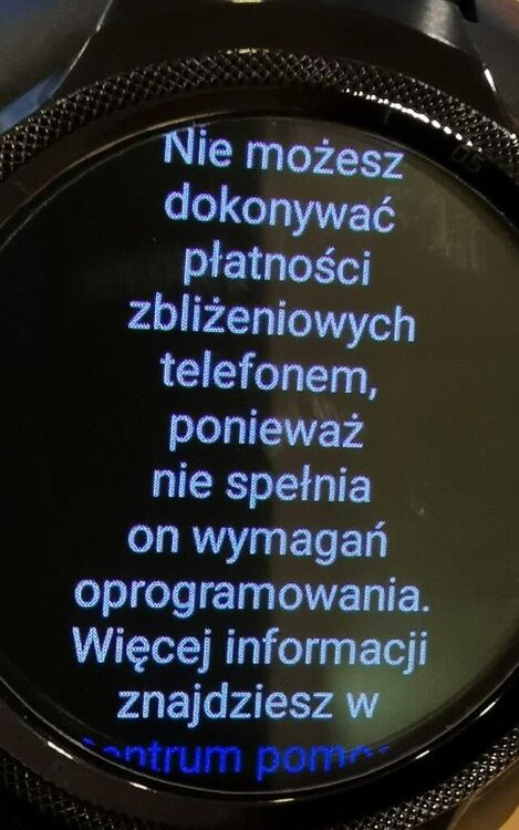 fot. wojcyn na forum.android.com.pl