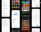 Jak wyłączyć reklamy w smartfonach Xiaomi (i innych z Androidem)? Kilka prostych kroków i gotowe!
