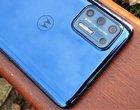 W tej cenie polecam serdecznie: Motorola G9 Plus to kapitalny sprzęt za taką kasę