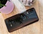 Motorola wie, jak konkurować z Xiaomi. Średniak z aparatem 108 MP i ekranem 120 Hz na renderach!