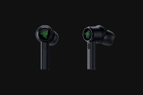 Razer Hammerhead True Wireless Pro/ fot. producenta