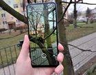 Mocny Realme X9 Pro może zagrozić nawet drogim flagowcom ze Snapdragonem 888