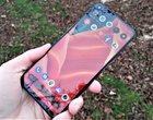 Oto najtańszy smartfon 5G, który wkrótce trafi do sprzedaży w Polsce!