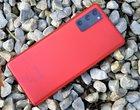 Najbardziej niepotrzebny smartfon 2021 roku? Samsung Galaxy S20 FE 4G z SD865 już w sprzedaży!