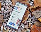 test Samsung Galaxy S20 FE 5G