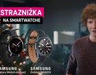 Możesz kupić taniej wybrane smartwatche w T-Mobile
