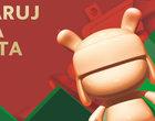 Wystartowała świąteczna promocja Xiaomi Polska. Oto jej największa gwiazda!