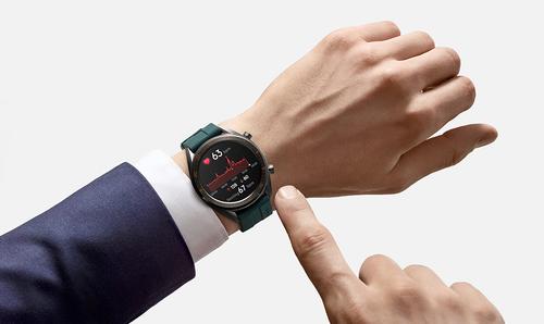 Watch-GT-1-medium