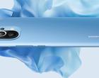 Patrzę na cenę Mi 11 i nie mogę uwierzyć, że to Xiaomi. Przecież to nie ma sensu