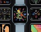 Promocja: ten smartwatch z pomiarem ciśnienia jest tak tani, że aż trudno uwierzyć!