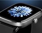 Amazfit GTS 2 Mini oraz Amazfit Pop Pro oficjalnie. Smartwatche, które podbiją każdą wyprzedaż