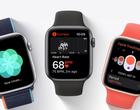Masz problem z ładowaniem Apple Watcha? Producent naprawi go za darmo