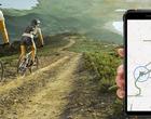 5580 mAh, bezprzewodowe ładowanie, NFC i czysty Android za 150 dolarów. Tego smartfona warto kupić