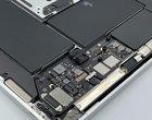 Czy wybór MacBooka z autorskim procesorem M1 to dobry pomysł ?