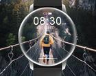 Przecena: piękny smartwatch Imilab KW66 za drobne! IP68 i 13 trybów sportowych w świetnej cenie