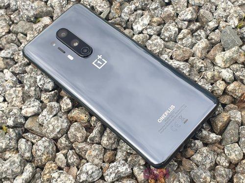 OnePlus 8 Pro / fot. gsmManiaK
