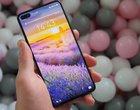 Oto WSZYSTKIE telefony Huawei, które dostaną najważniejszą aktualizację w historii