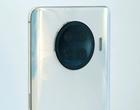 Snapdragon 888, ekran 160 Hz, i ładowanie 125W! Premiera Realme Race już wkrótce
