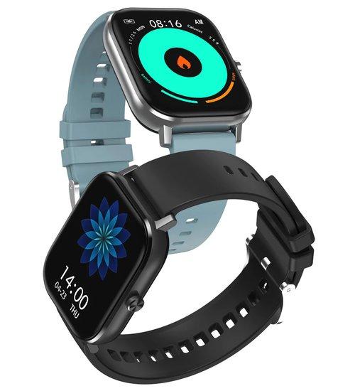 smartwatch z ekg 1