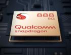 Snapdragon 888 przetestowany. Qualcomm zadowolony, ale Apple też