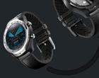 Twój TicWatch przestał obsługiwać płatności? Popularne smartwatche mają problem