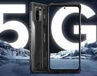 5800 mAh, 8 GB RAM, NFC i czysty Android za 399 dolarów. Ten kombajn to dobry wybór na nowego smartfona