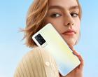 12 GB RAM w pięknej obudowie to klucz do sukcesu. Vivo S9 kupi Wasze oczy